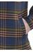 Marmot Ridgefield overhemd en blouse lange mouwen Heren blauw